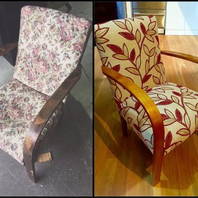 upholstery-gallery-8
